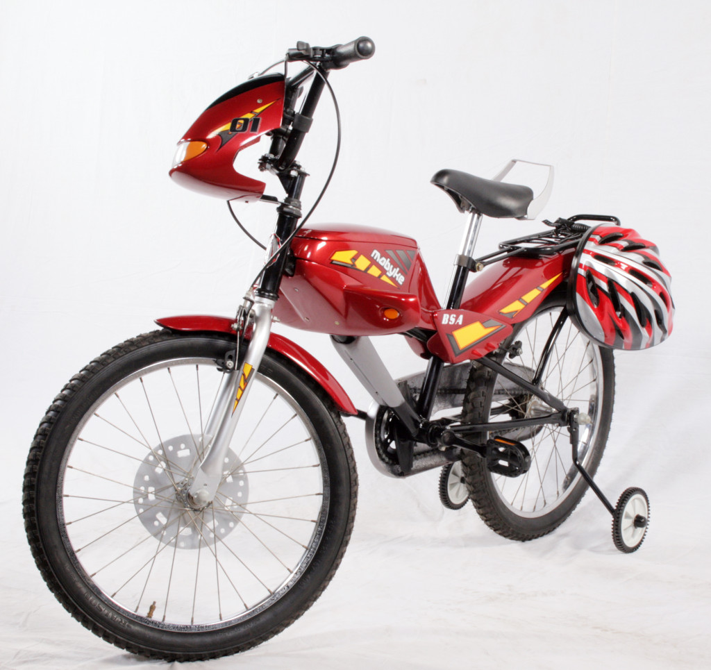 mobyke_bicycle_proto 01