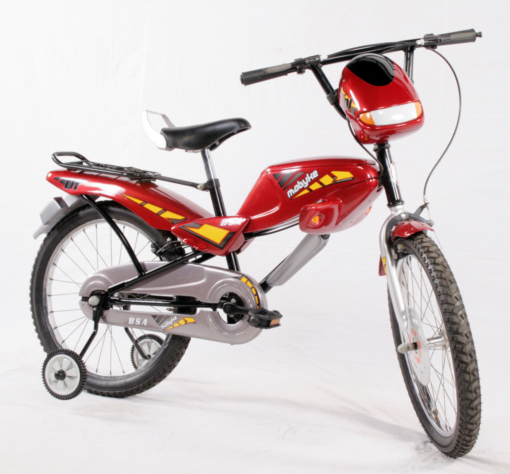 mobyke_bicycle_proto 02