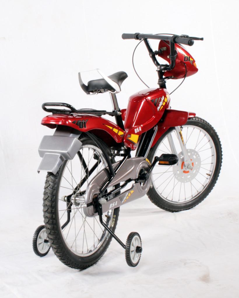 mobyke_bicycle_proto 03