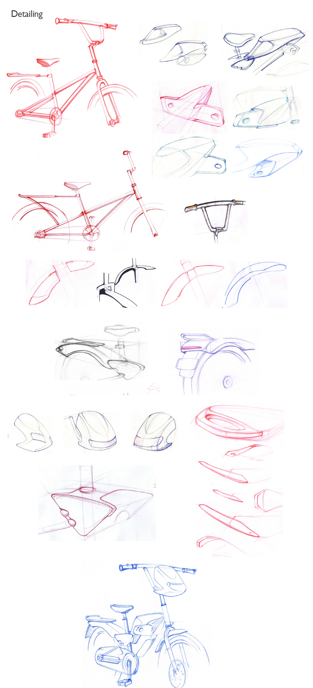 mobyke_bicycle_sketches_