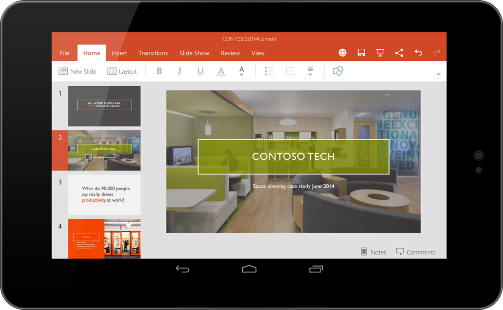 Office_on_Android_01